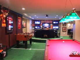 DMCFS10_Billiards-Foosball_s4x3_lg