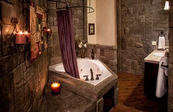 spa-tub-blog