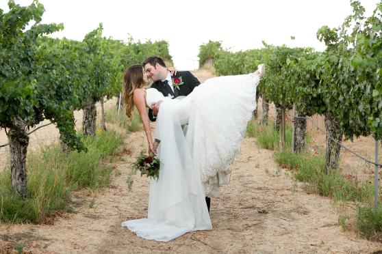 sb_wedding