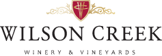 wilson-creek-new-logo