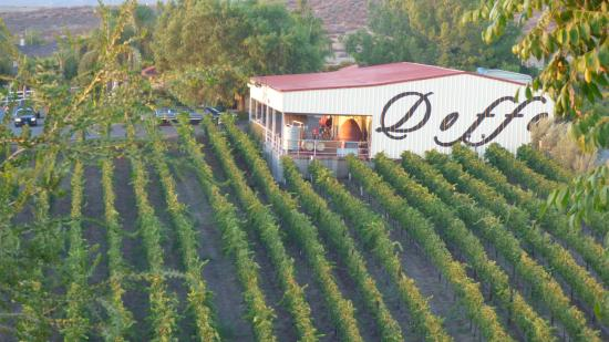 doffo-winery