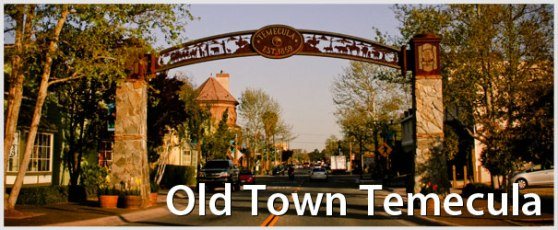 old-town-banner