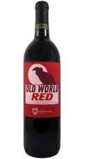 OldWorldRed